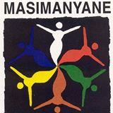 masimanyane